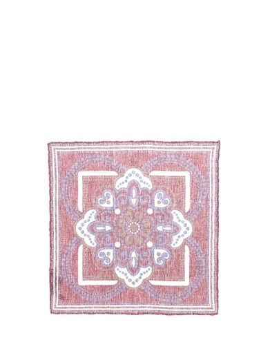 Mendil-Rosi Collection